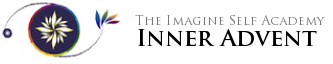 Inner Advent 2014