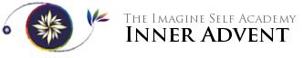 Inner Advent 15