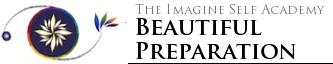 Advent - A Beautiful Preparation